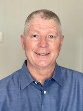 Dr. Dayton Vogel, Governance Board Non-Voting Member.jpeg