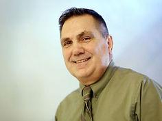 Shane Walter - Sioux Rivers MHDS CEO