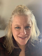Denise Driesen, Governance Board Non-Voting Member .jpg