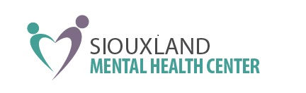 Siouxland Mental Health Logo