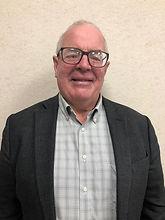 Carl Vande Weerd, Governance Board Member.jpg