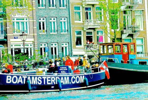 Boat master.jpg
