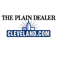 the-plain-dealer-logo.png