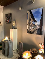 Rue Vigarozy 1.jpg