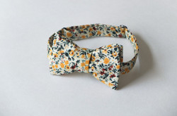 ethical bow tie