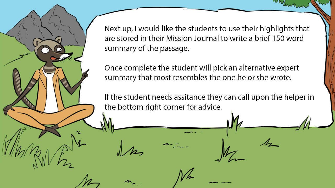 Mission1Page4.2G