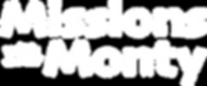 Logo-Asset 2.png