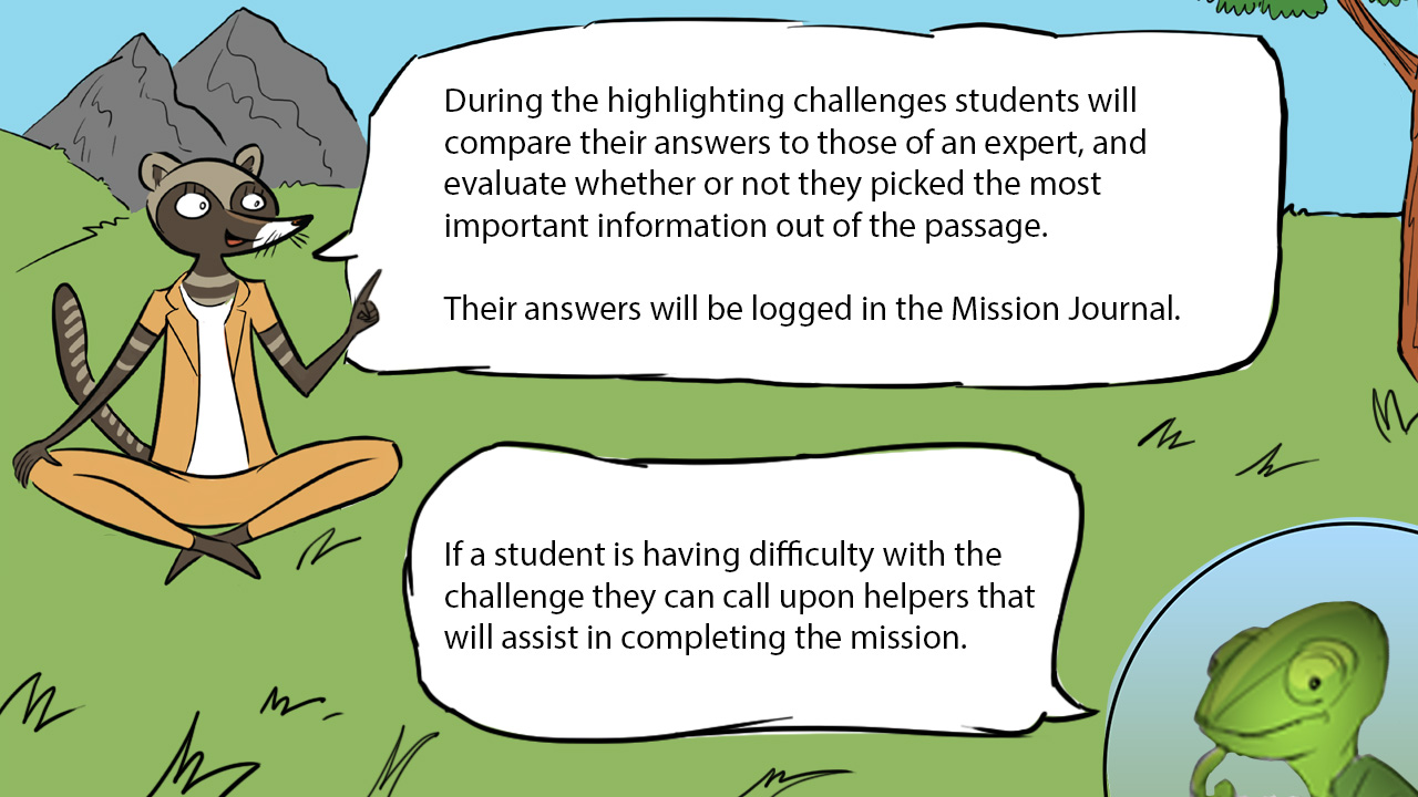Mission1Page4.1G