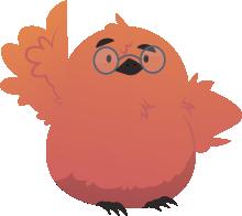 bird2-talking.png