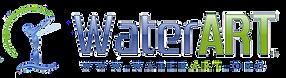 WaterArt.org