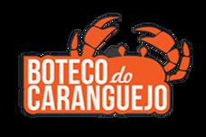 boteco-do-caranguejo_edited.png