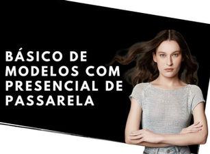 Básico_site.jpg