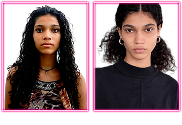Antes depois.png
