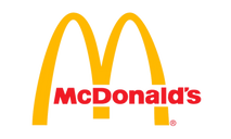 mcdonalds-logo-meaning_edited.png