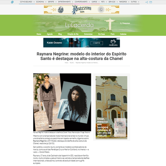 FireShot Capture 111 - Raynara Negrine_