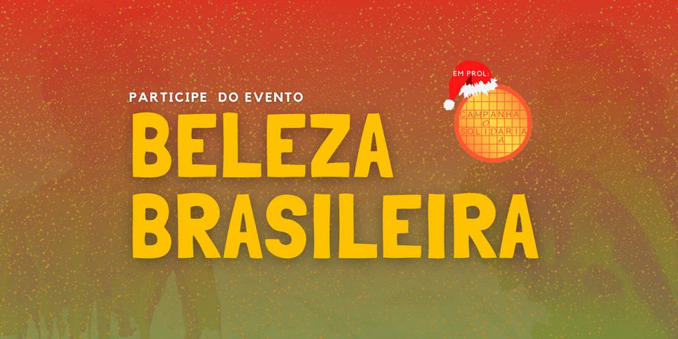 Banner Beleza Brasileira 2.png