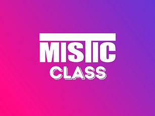 Mistic Class Logo.jpg
