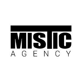 Logo Mistic.jpg