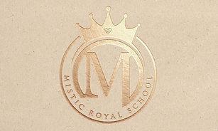 Logo Royal School.jpg