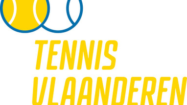 SINGLE: Tennis Vlaanderen Theme Song