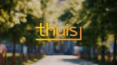 TV: THUIS BEGINGENERIEK