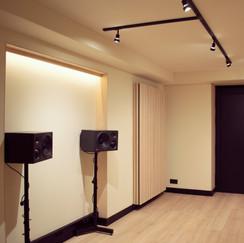 Studio Pallieter Van Buggenhout. Guitarist (Niels De Stadsbader, Natalia, Miguel Wiels Band, ...)