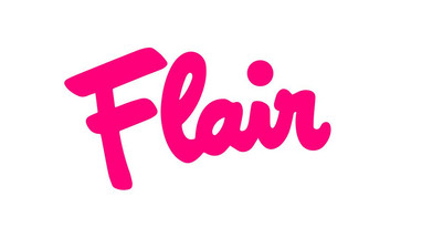 COMMERCIAL: FLAIR