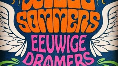 SINGLE: EEUWIGE DROMERS - WILLY SOMMERS