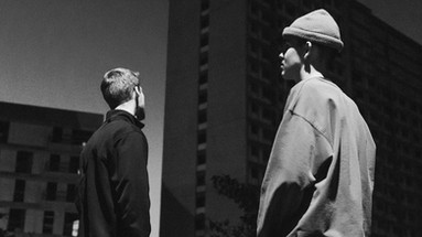 EP: PROBEREN - ALOIS x VLB
