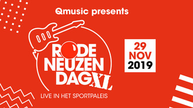 LIVE: RODE NEUZEN XL