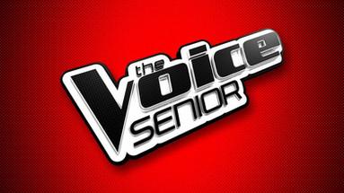 TV: THE VOICE SENIOR S02