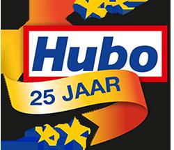 LIVESHOW: HUBO 25 JAAR