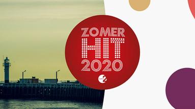 LIVE: ZOMERHIT '20
