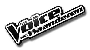 LIVESHOW: THE VOICE VAN VLAANDEREN S05