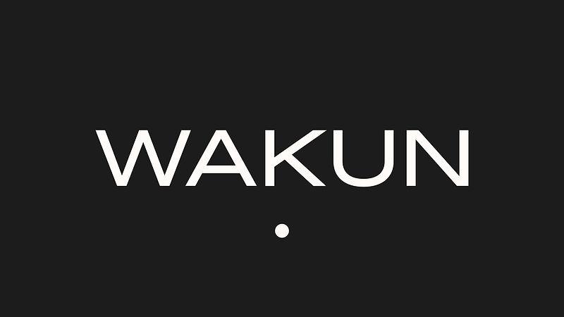 wakun logo web.jpg