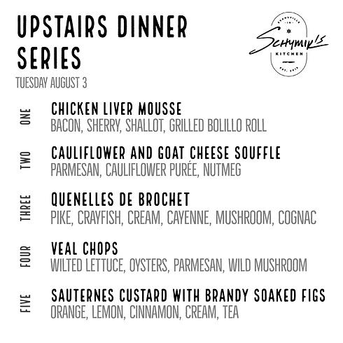 Upstairs Dinner Socials.png