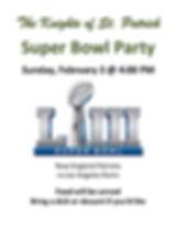 Super Bowl Party 2019.jpg