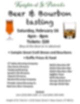 BeerandBourbonFlyer.jpg