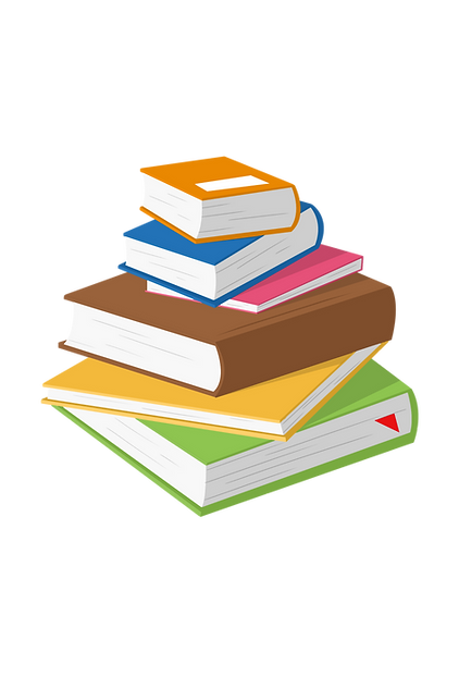—Pngtree—education industry school books_4598032.png