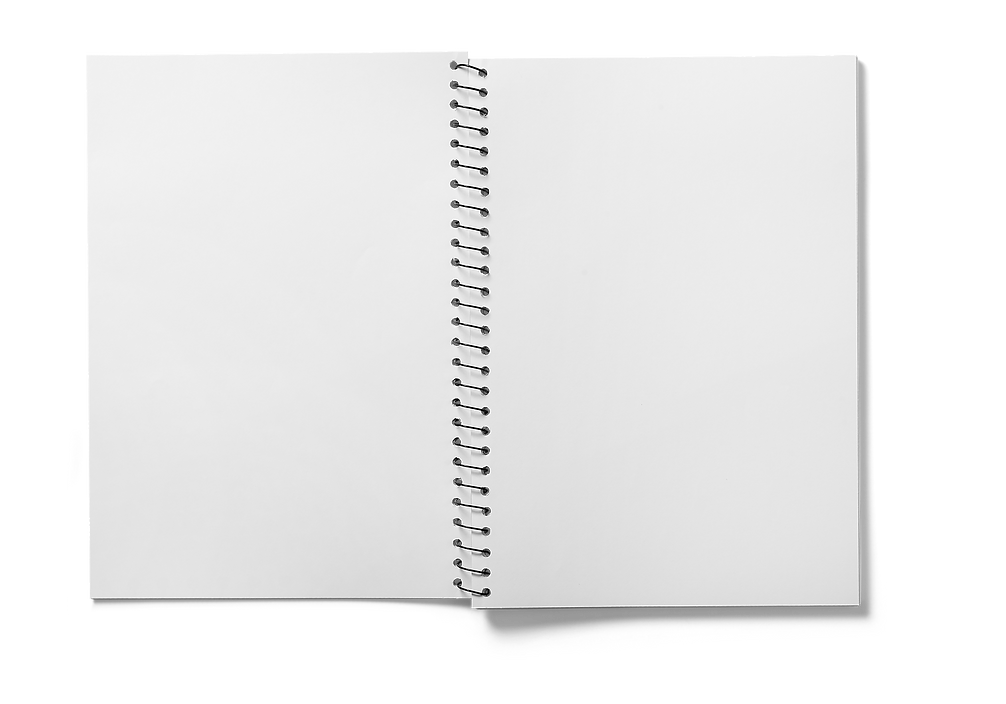 spiral-notebook-3475360_1920.png