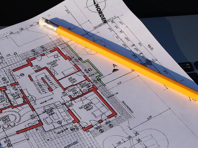 Planung Beratung Zimmerei Wolfgang Deml