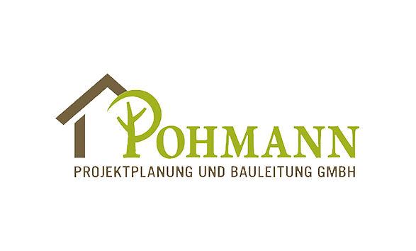 pohmann-projektplanung-und-bauleitung.jp