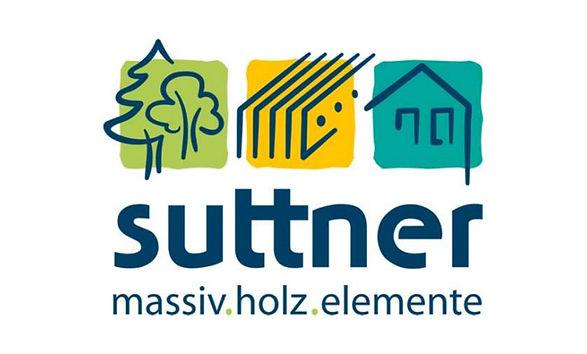 suttner-massivholzelemente-brettstapel-d