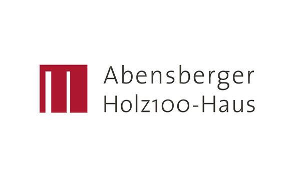abendsberger-holz-100-haus.jpg