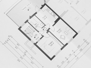 Planung Zimmerei Wolfgang Deml