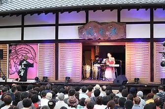 お寺LIVE2019_190929_0010.jpg