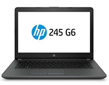 Top 10 Laptop in India