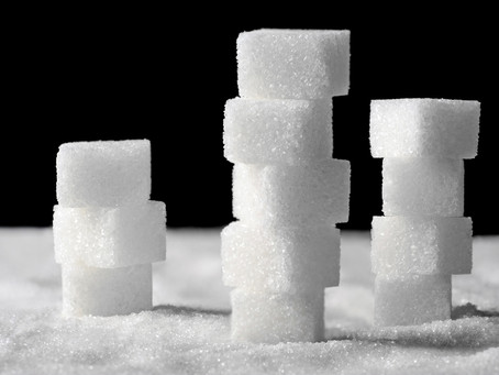Addicted to Sugar? Here's How to Beat It
