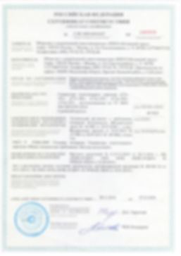 Сертификат серии СТм, СТт.jpg
