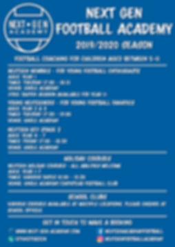 Poster NEXT GEN.jpg